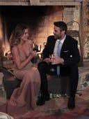 The Bachelorette, Season 12 Episode 1 image