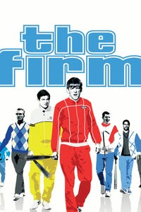 The Firm as Yeti