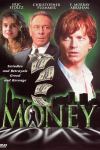Money as Will Scarlet