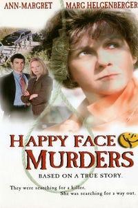 The Happy Face Murders as Jen Powell