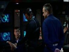 E-Ring, Season 1 Episode 17 image