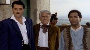The New Zorro, Season 1 Episode 12 image