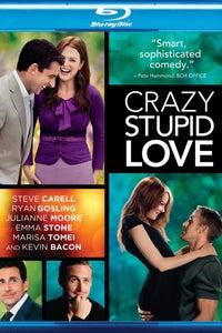 Crazy, Stupid, Love. as Hannah