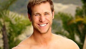 VIDEO: Bachelor's Jake Pavelka Shares Tips on How to Get Cast on Bachelor Pad 3