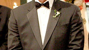 The Young and the Restless' Eric Braeden Is Still Causing Controversy