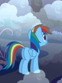 My Little Pony Friendship Is Magic, Season 1 Episode 2 image