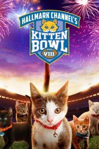 Kitten Bowl VIII