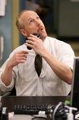Brooklyn Nine-Nine, Season 1 Episode 18 image
