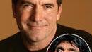 Simon Spills Celebrity Duets' Secrets