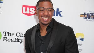 Fox Will 'Move Forward' With Nick Cannon as Masked Singer Host Despite Anti-Semitic Comments