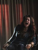 The Vampire Diaries, Season 4 Episode 21 image