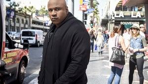 NCIS: LA: Sam's Loss Prompts Kensi to Make a Life-Changing Decision