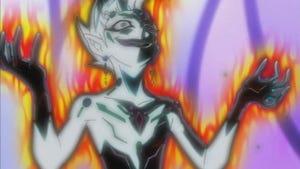 Yu-Gi-Oh! ZEXAL, Season 2 Episode 47 image