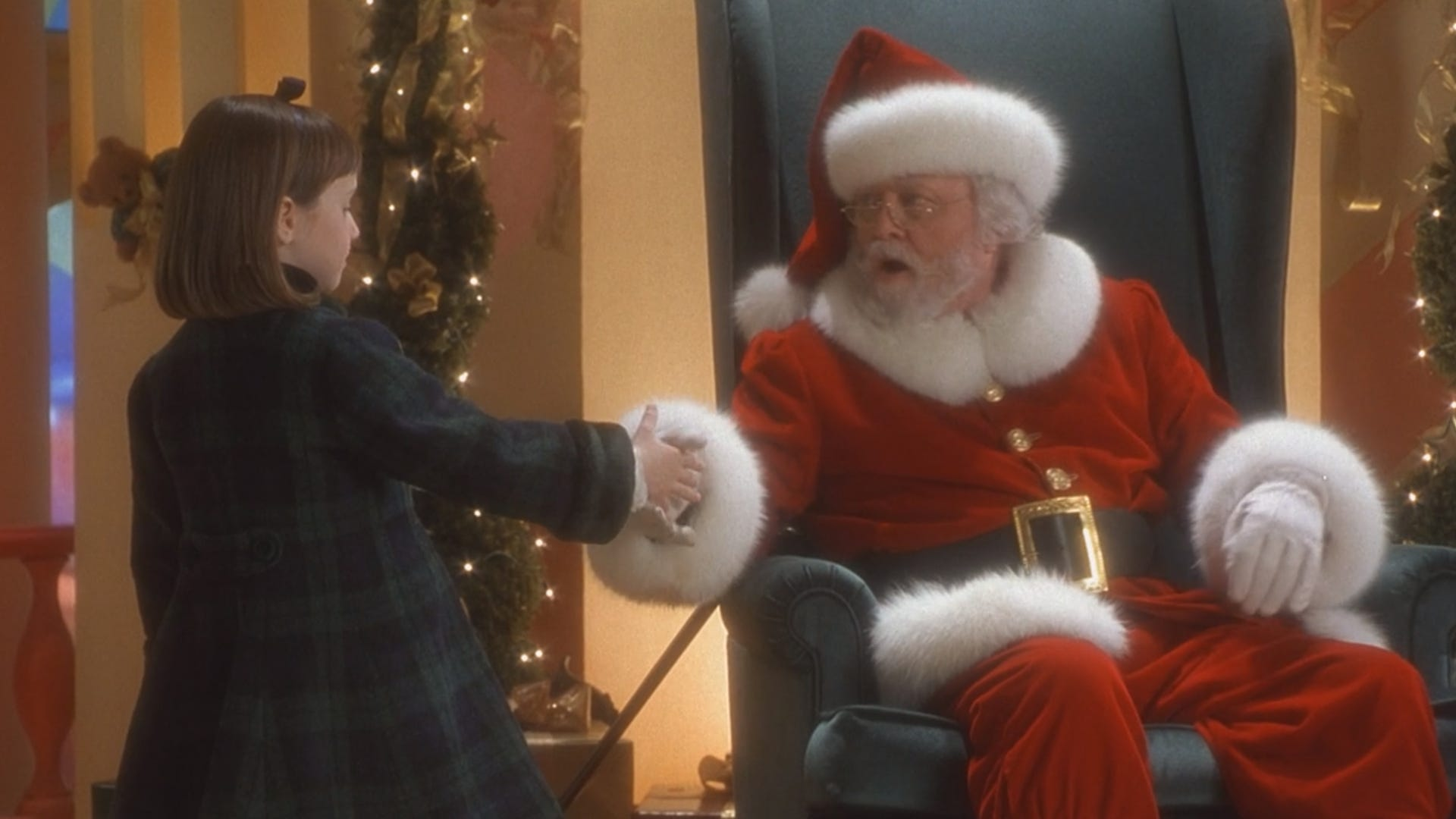 holiday-movie-miracle-on-34th-street.png