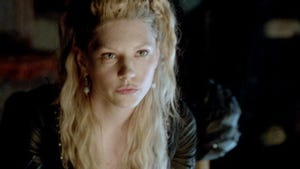 Vikings, Season 3 Episode 1 image