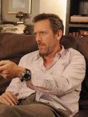House, Season 5 Episode 3 image