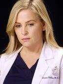 Grey's Anatomy, Season 13 Episode 11 image