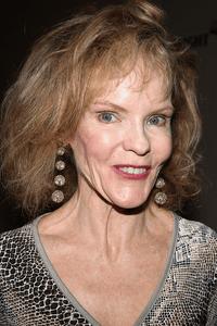 Deborah Rush as Carol Chapman