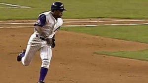 Ken Burns' Baseball, Season 2 Episode 2 image