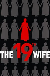 The 19th Wife as Hiram