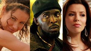 The Best 2000s Shows to Watch Right Now