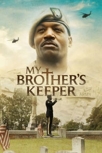My Brother's Keeper as Preach