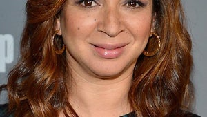 SNL Alum Maya Rudolph to Debut Variety Show After Olympics