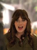 New Girl, Season 7 Episode 1 image