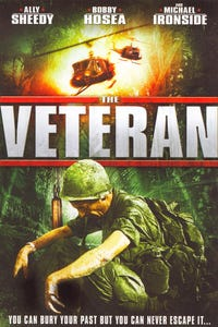 The Veteran as Doc Jordan