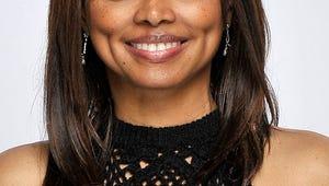 Debbi Morgan Joins Resurrected All My Children  --- Will Cameron Mathison Join Her?