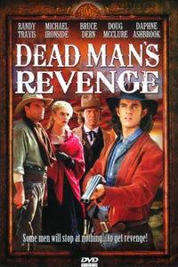 Dead Man's Revenge as Luck Hatcher