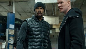 Power Is Developing Multiple Spin-Offs—Here's What They Might Look Like