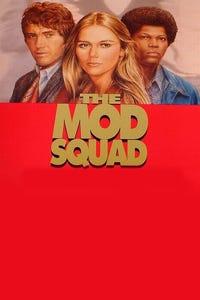 The Mod Squad as Pete Cochran