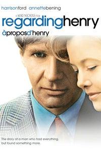 Regarding Henry as Delivery Boy