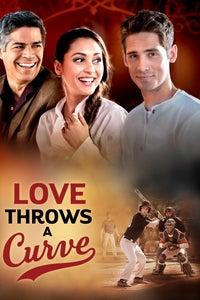 Love Throws a Curve