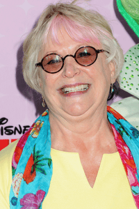Russi Taylor as Pearl's Mom