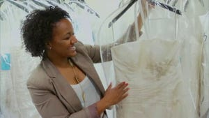 Say Yes to the Dress: Atlanta, Season 5 Episode 7 image