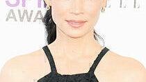Pilot Season: Lucy Liu to Play Watson in CBS' Elementary