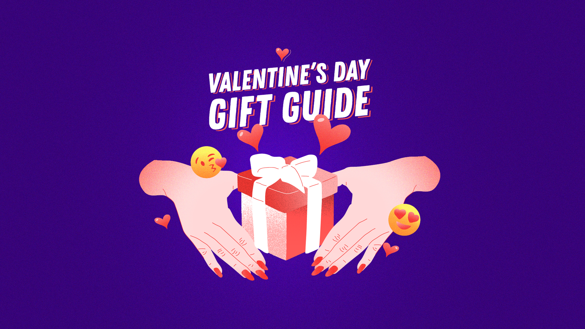 valentines-day-gift.png