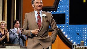 Former Family Feud Host Richard Dawson Dies at 79