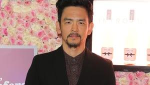 The Exorcist Has Possessed John Cho for Season 2