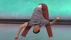 So You Think You Can Dance: These Mind-Bending Performances Will Have You Screaming