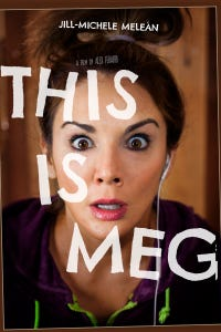 This Is Meg as Brooke