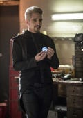The Flash, Season 3 Episode 18 image