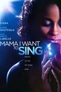 Mama, I Want to Sing as Sister Carrie