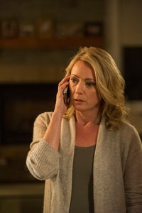Claire Rankin as Mother