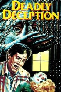 Deadly Deception as Coroner