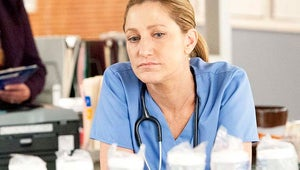 Nurse Jackie to End After Upcoming Seventh Season