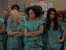 Norm, Season 3 Episode 4 image