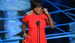 Watch the Ultimate Oscars 2017 Speech in One Supercut